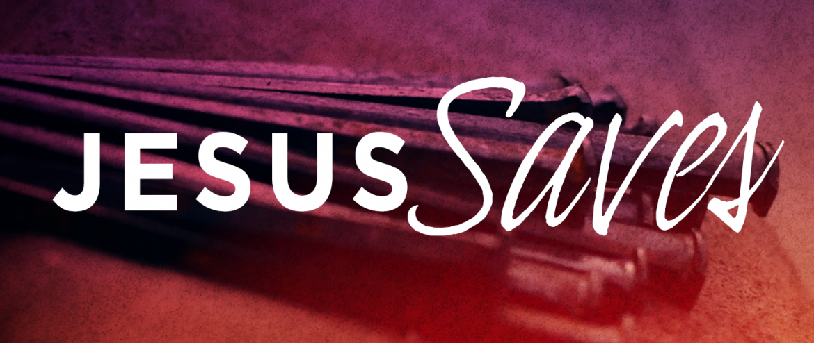 Jesus-Saves-Page1-Banner